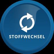 Onlineshop Icon Stoffwechsel