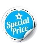 MDR1 + Rassebestimmung Special Price