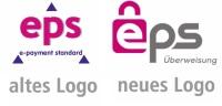 Zahlungsarten bei FERAGEN: Online-überweisung