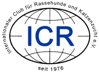 Internationaler Club für Rassehunde und Katzenzucht e.V. (ICR)