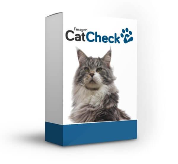 CatCheck